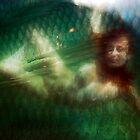 Undersea 13 by lupawereva