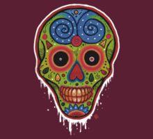 CandySkull by Craig Medeiros