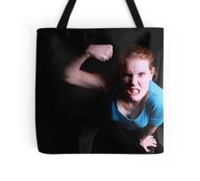 Can You Deal with This? Tote Bag