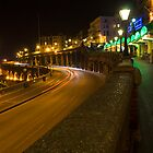 Ramsgate Arches by PhillJ