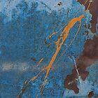 Grunge Art by pusztafia