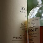Scotch Whiskey by Joe Powell