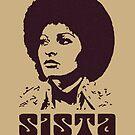 Sister Sista by Spikerama