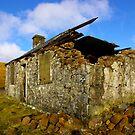 Ruin in the Dales #4 by Trevor Kersley
