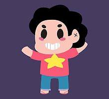 Steven Universe by swts