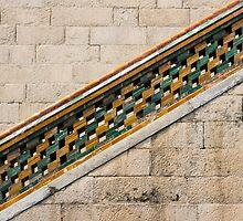 Diagonal by dominiquelandau