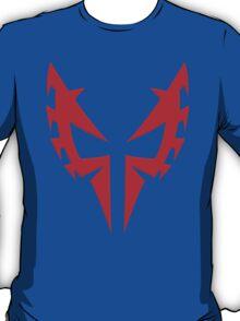 SpiderMan 2099 T-Shirt