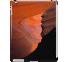 Into the Void iPad Case/Skin