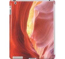 The Fault Line iPad Case/Skin