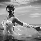 Natalie - Trash The Dress by rxaphotography