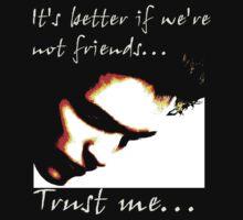 Trust Me Twilight by NostalgiCon