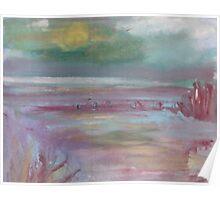 SEA BREEZE(C2013) Poster