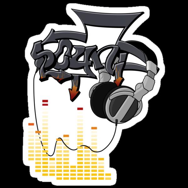 Sound by SvenS
