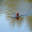 can you canoe? by Jan Stead JEMproductions