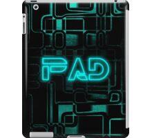 Phone & Pad iPad Case/Skin