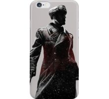 company of heroes 2 iPhone Case/Skin