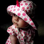 spring dress to impress by mylittleeye