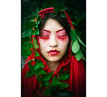 Untitled I Photographic Print