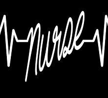 Nurse Heartbeat.. by fancytees