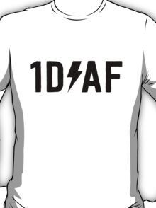 1DAF T-Shirt