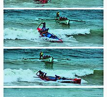 Fairhaven SLSC Surf Carnival (13) by Andy Berry