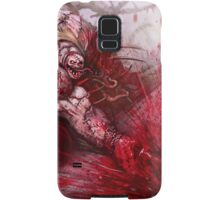 UNDEAD VICTORY Samsung Galaxy Case/Skin