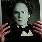 me in a tux...finally... by Jason Platt