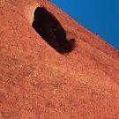 Uluru 2 by Martin How