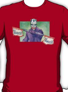 The joker Maul T-Shirt