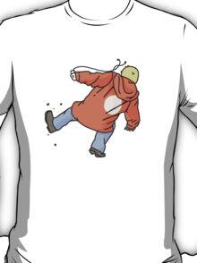 I-Phone be Trippin T-Shirt