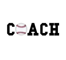 Baseball Coach by TheBestStore