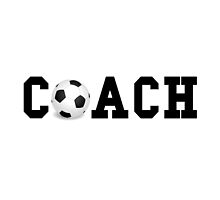 Soccer Coach by TheBestStore
