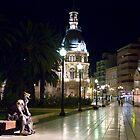 Marinero by PabloGermade