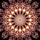 Firework Gears AI02 by IreKire