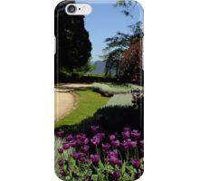 """Everglades"" Leura iPhone Case/Skin"