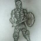 Roman Soldier  by alkapone26