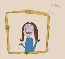 by Bethany - Mirror by james miller