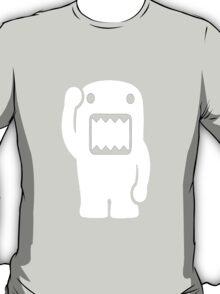 DOMO KUN T-Shirt