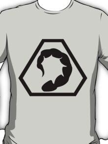 NOD T-Shirt