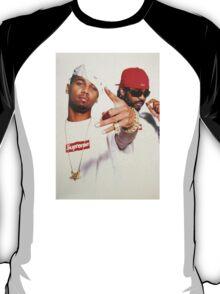 Supreme x Dipset T-Shirt