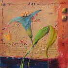 flower25 by kobrehel
