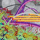 Flowers1 by steve07
