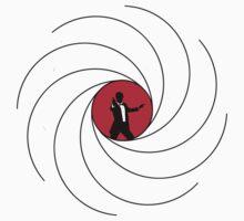 Bond Swirl by mobii