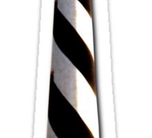 Cape Hatteras Sticker