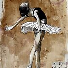 the finest moment by Loui  Jover