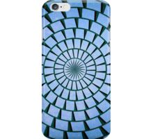 Modern Art Smart Stylish Wall Art iPhone Case/Skin