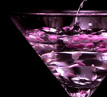 Love Martini by ShutterbugCel