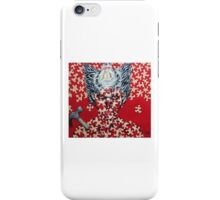 I know the pieces fit iPhone Case/Skin