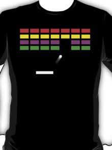 Break Out T-Shirt