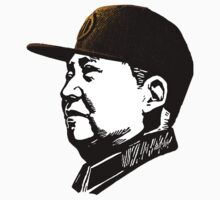 NewEra fo' Mao by brenz24